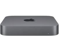ACP Apple erweitert Produktfamilie