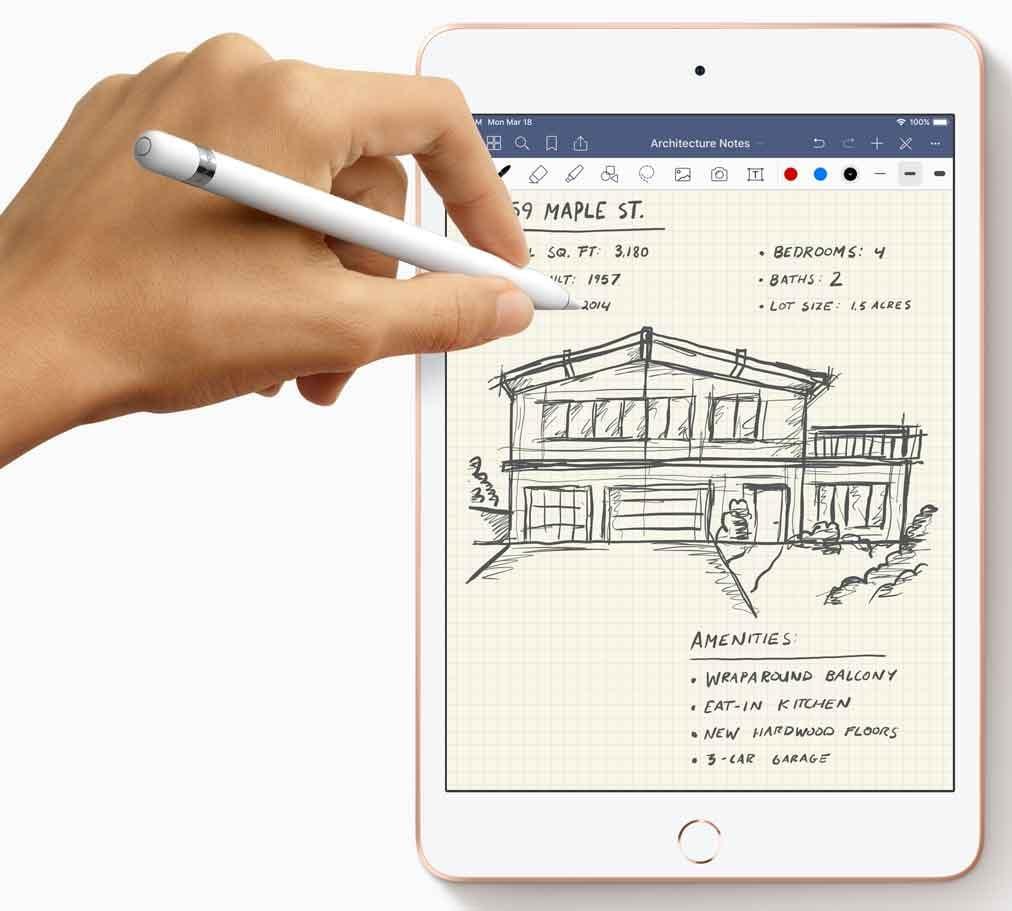 New-iPad-Mini-Apple