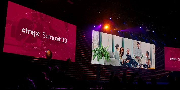 citrix-summit-2019